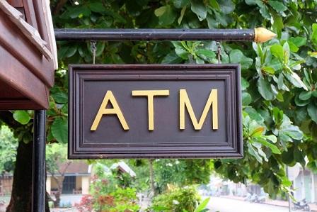 非モテのまま結婚すると悲惨なことになる件【ATMになる男】