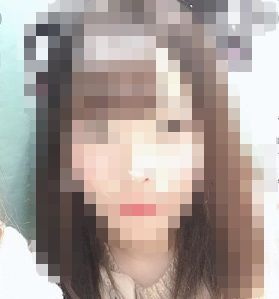 PCMAX詐欺写メ女2